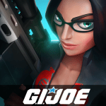 G.I. Joe War On Cobra – Build. Fight. Conquer. 1.1.5 APK MODs Unlimited money free Download on Android