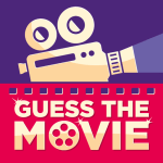 Guess The Movie Quiz APK MODs Unlimited money free Download on Android