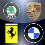 Guess the Car Logo 2018 1.04 APK MODs Unlimited money free Download on Android