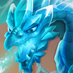 Heroes Legend – Idle Battle War 2.1.0 APK MODs Unlimited money free Download on Android