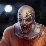 Horror Show 0.82 APK MODs Unlimited money free Download on Android