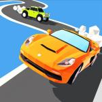 Idle Racing Tycoon-Car Games 1.4.7 APK MODs Unlimited money free Download on Android