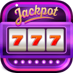 Jackpot Casino APK MODs Unlimited money free Download on Android