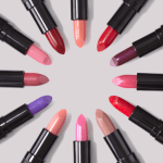 Lipstick Hit APK MODs Unlimited money free Download on Android