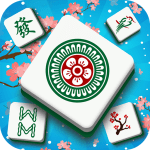 Mahjong Craft 3.5.1 APK MODs Unlimited money free Download on Android