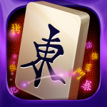 Mahjong Epic APK MODs Unlimited money free Download on Android