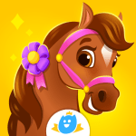 Pixie the Pony – My Virtual Pet APK MODs Unlimited money free Download on Android