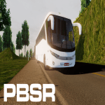 Proton Bus Simulator Road APK MODs Unlimited money free Download on Android
