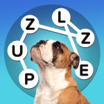Puzzlescapes Relaxing Word Puzzle Brain Game APK MODs Unlimited money free Download on Android