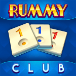 Rummy Club APK MODs Unlimited money free Download on Android