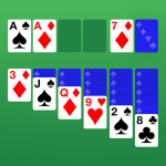 Solitaire 6.0.8 APK MODs Unlimited money free Download on Android