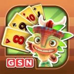 Solitaire TriPeaks Play Free Solitaire Card Games APK MODs Unlimited money free Download on Android