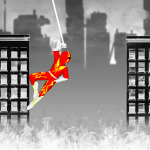 Stickman Battle field APK MODs Unlimited money free Download on Android