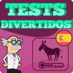 Tests in Spanish APK MODs Unlimited money free Download on Android