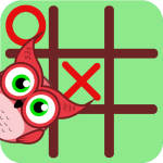 Tic-Tac-Toe 1.0 APK MODs Unlimited money free Download on Android