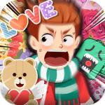 Tricky Challenge-Brand New Chapters APK MODs Unlimited money free Download on Android