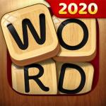 Word Connect 2.726.0 APK MODs Unlimited money free Download on Android