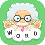 WordWhizzle Search APK MODs Unlimited money free Download on Android