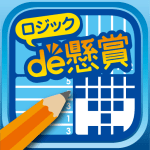 de – 3000 2.5.19 APK MODs Unlimited money free Download on Android