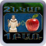 2 1 1.02 APK MODs Unlimited money free Download on Android
