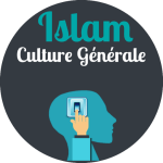 Islam Culture Gnrale 1.10 APK MODs Unlimited money free Download on Android