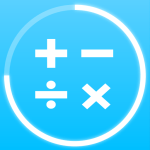 Math games arithmetic times tables mental math 3.7.0 APK MODs Unlimited money free Download on Android