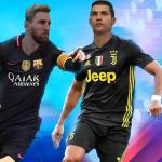 Ultimate Soccer – Football 2020 1.2 APK MODs Unlimited money free Download on Android