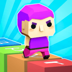 – 1.251 APK MODs Unlimited money free Download on Android