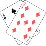 29 – Untis 3.7 APK MODs Unlimited money free Download on Android