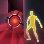 ARKNET Singularity Stealth Action Adventure 2.1.2 APK MODs Unlimited money free Download on Android