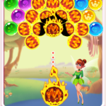 Balloon Fly Bubble Pop 2.0.2 APK MODs Unlimited money free Download on Android