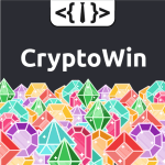 CryptoWin – Earn Real Bitcoin Free 1.1.4 APK MODs Unlimited money free Download on Android