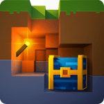 Epic Mine 1.8.1 APK MODs Unlimited money free Download on Android