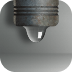 FAUCET 2.1.8 APK MODs Unlimited money free Download on Android