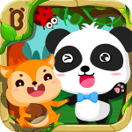 Friends of the Forest – Free 8.52.00.00 APK MODs Unlimited money free Download on Android