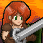 GoBattle.io 2.00 APK MODs Unlimited money free Download on Android