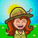Happy Safari – the zoo game 1.3.1.1 APK MODs Unlimited money free Download on Android
