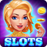 Jackpot Dream – 2021 Free Casino New Slots Games 3.2.3 APK MODs Unlimited money free Download on Android