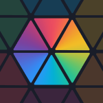 Make Hexa Puzzle 21.0222.09 APK MODs Unlimited money free Download on Android