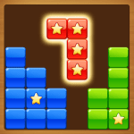 Perfect Block Puzzle 21.0222.00 APK MODs Unlimited money free Download on Android