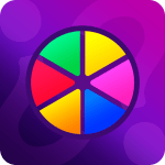 Quizit – Trivia Italiano 6.0.0 APK MODs Unlimited money free Download on Android