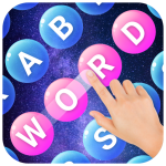 Scrolling Words Bubble – Find Words Word Puzzle 1.0.4.106 APK MODs Unlimited money free Download on Android