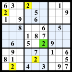 Sudoku Classic 1.5.2 APK MODs Unlimited money free Download on Android
