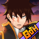 2021 The God of Highschool with NAVER WEBTOON 4.10.8 APK MODs Unlimited money free Download on Android