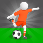 Ball Brawl 3D 1.36 APK MODs Unlimited money free Download on Android