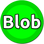 Blob io – Divide and conquer multiplayer gp11.8.3 APK MODs Unlimited money free Download on Android