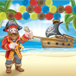Bubble Shooter 1.0 APK MODs Unlimited money free Download on Android