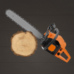 Chainsaw 2.0.1 APK MODs Unlimited money free Download on Android