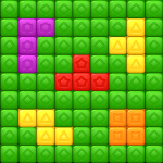 Cubes Empire Champion 6.9.056 APK MODs Unlimited money free Download on Android