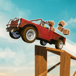 Extreme Car Sports 1.9 APK MODs Unlimited money free Download on Android